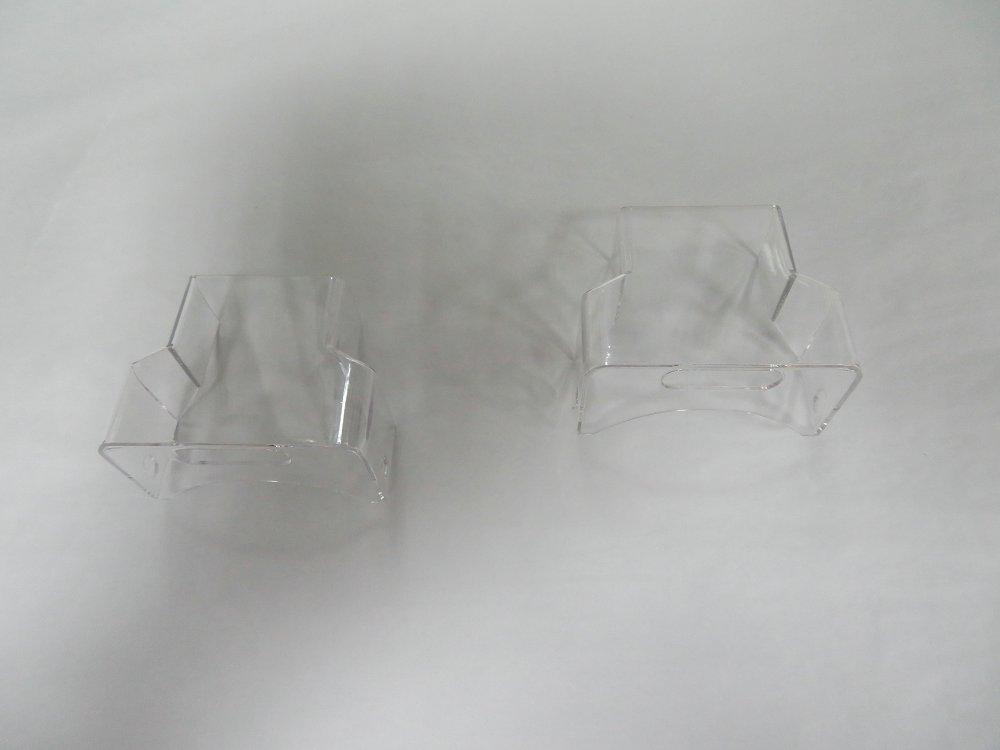 Fabrication plastique Bordeaux